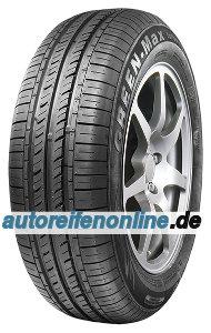 GMAXET 145/80 R13 pneus été de Linglong