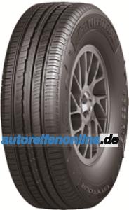 PowerTrac PO040H1 Car tyres 205 55 R16