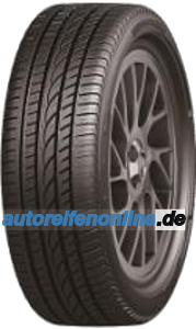 PowerTrac CITYRACING XL TL 225/45 R17 PO082H1 Autobanden