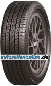 City Racing 245/30 R20 avto gume od Powertrac