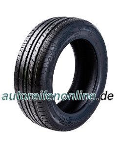 PowerTrac Racing Star 275/30 R20 PO589H1 Autotyres
