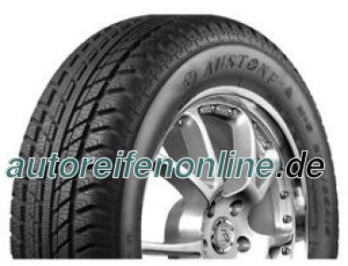 Athena SP-9 195/55 R15 auto pneumatiky z AUSTONE