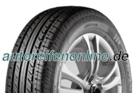 Autoreifen Fortune FSR801 205/55 R16 3521036019