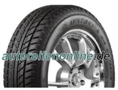 Athena SP-9 225/45 R17 osobní pneumatiky od AUSTONE