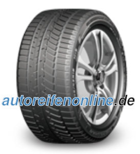 Auto riepas AUSTONE SP901 185/60 R15 3416024090
