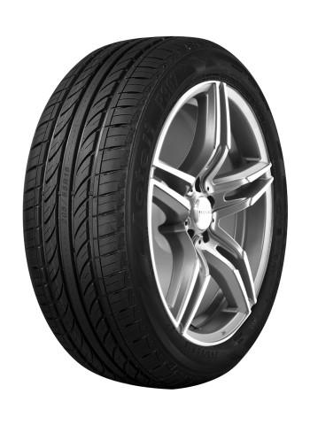 Aoteli A017B001 Car tyres 195 65 R15