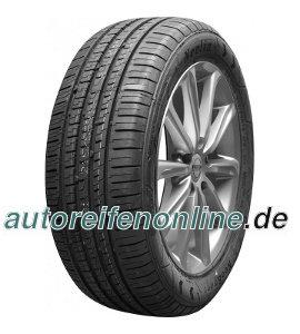 Neosport 225/40 R18 avto gume od Neolin