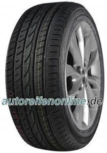 Winter 225/40 R18 PKW Reifen von Royal