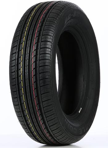 13 pouces pneus auto achetez pas cher en ligne autodoc. Black Bedroom Furniture Sets. Home Design Ideas