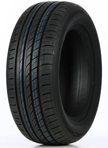 DC99 225/55 R16 pneus auto de Double Coin