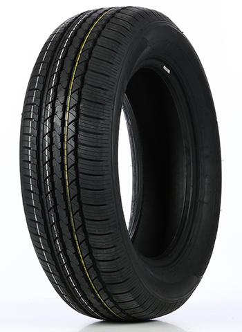 DS66 235/60 R16 pneus auto de Double Coin