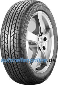 Pneus auto Pirelli P 700 Z 165/55 R13 0272300