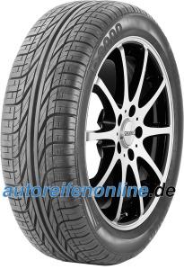 P6000 8019227085624 Autoreifen 195 65 R15 Pirelli