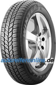 Pirelli W 190 Snowcontrol 165/65 R14 1276000 Reifen