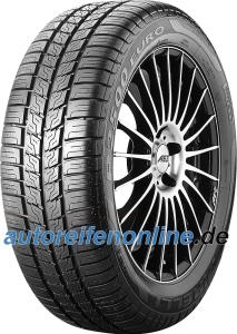 Pirelli Car tyres 185/65 R15 1845900