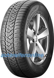 Autoreifen Pirelli Scorpion Winter 225/55 R19 2303300
