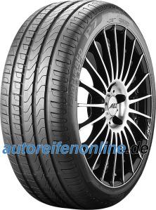 Cinturato P7 205/55 R16 от Pirelli леки автомобили гуми