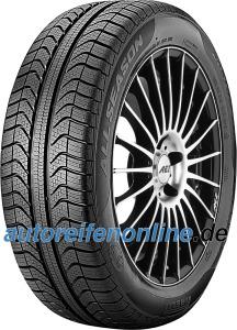 Cinturato All Season 195/65 R15 od Pirelli avto gume
