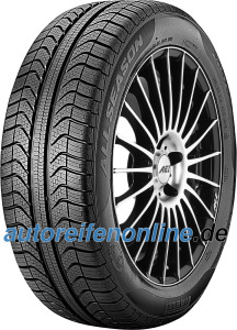 Cinturato All Season 165/70 R14 od Pirelli avto gume