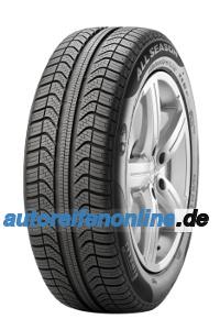 Cinturato All Season Plus 195/65 R15 de Pirelli auto pneus