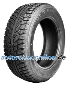 T-2 185/65 R15 car tyres from Insa Turbo