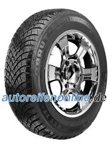 TT770 185/60 R14 pneus auto de Insa Turbo