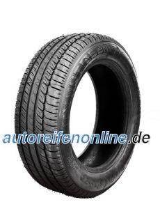 Insa Turbo 0302052200004 Car tyres 215 55 R16