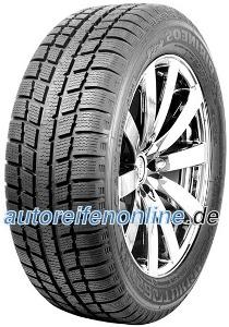 Pirineos 185/65 R15 auto pneumatiky z Insa Turbo