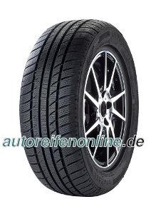 Auto riepas Tomket Snowroad PRO 3 205/55 R17 10096485