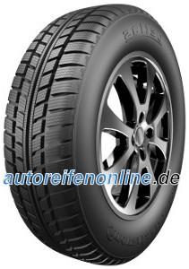 SNOWMASTER W601 165/70 R14 pneus auto de Petlas