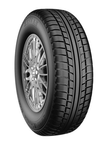 W601 165/65 R14 pneus auto de Petlas