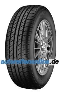 Elegant PT311 165/60 R14 pneus auto de Petlas
