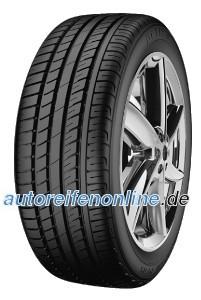 Imperium PT515 195/55 R15 pneus auto de Petlas