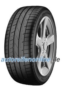 Velox Sport PT741 215/40 R17 pneus auto de Petlas