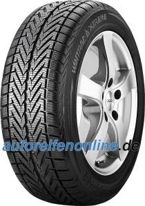Wintrac Xtreme VRFC 8714692174063 Autoreifen 225 50 R17 Vredestein