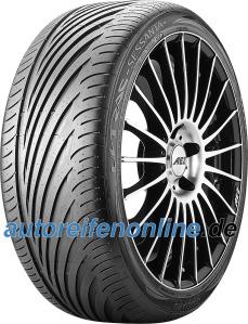 Ultrac Sessanta 8714692174100 Car tyres 225 45 R17 Vredestein
