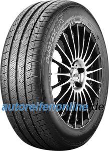 Quatrac Lite 8714692245237 AP19555016VQTLA00 PKW Reifen