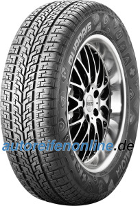 QuadriS Reifen von Maloya günstig online kaufen