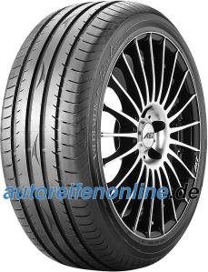 Ultrac Cento 8714692278006 Car tyres 225 45 R17 Vredestein