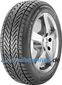 Wintrac Xtreme 8714692284908 Car tyres 225 45 R17 Vredestein