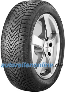 Snowtrac 5 155/70 R13 от Vredestein леки автомобили гуми