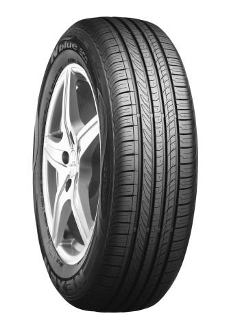 Nexen Car tyres 225/60 R16 11661