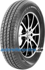 Nexen CP661 165/70 R14 11774NXK Summer tyres