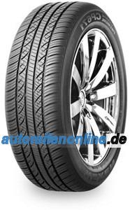 Nexen CP671 12259NXK Reifen für Auto