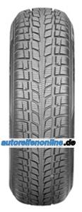 Roadstone N PRIZ 4 SEASON 195/50 R15 14865RSK Négyévszakos gumi
