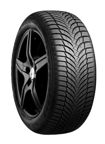 Nexen SNOWGWH2 15021 Reifen für Auto