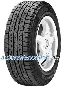 Hankook Car tyres 205/70 R15 1007451