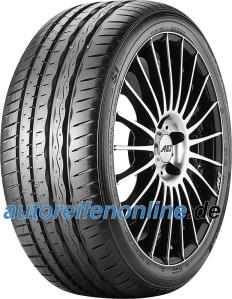 Ventus S1 Evo K107 205/55 R16 pneus auto de Hankook