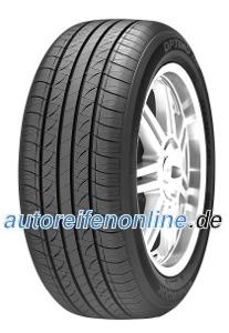 Hankook Car tyres 175/65 R15 1009586