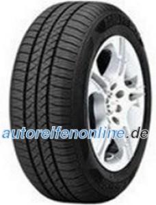Kingstar Road FIT SK70 1010799 Neumáticos coche de turismo